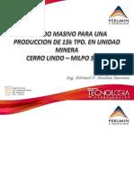1010-Edward-Medina.pdf