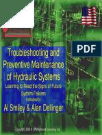 hydraulic training  smiley.pdf