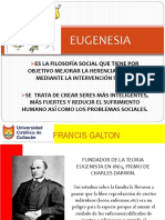 4 Eugenesia