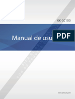 manual-usuario-samsung-ek-gc100.pdf