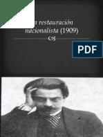Rojas Galves