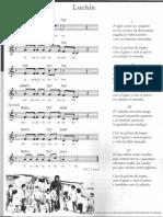 Partitura Luchín. Víctor Jara. Libro de Jorge Rodríguez Gallardo..pdf