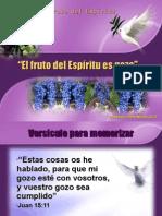 25280557 El Fruto Del Espiritu