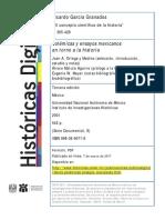 01 El concepto científico de la historia.pdf