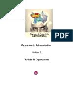 Act37_lect_Tecnicas_y_herramientas_de_organizacion.pdf