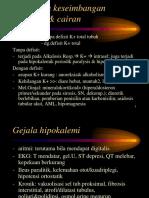 nefrologi-4-ggn-cairan-elektr.pptx