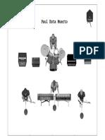 Paul Esta Muerto.pdf