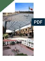 imagenes urbanismo.docx