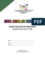 MODUL CEMERLANG TATABAHASA - Selangor.pdf