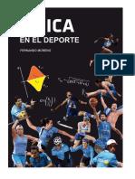 Fisica en El Deporte Carlos Moreno Compressed