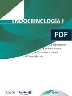 Especial-Endocrinolog-a-I.pdf