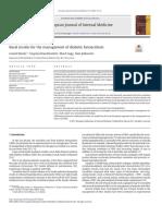 insulina basal para el manejo de cetoacidosis diabetica 2018.pdf