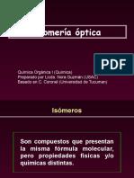 ISOMERIA-OPTICA-QOIQ2K16.pdf