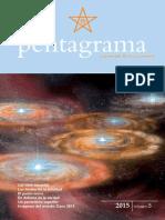 pentagrama-5-2015