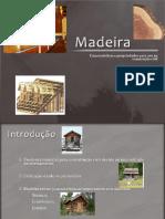 Estruturas_De_Madeira__Introduaao.pdf