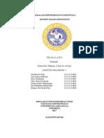 348351340-SGD-Konsep-Dasar-Demografi.doc
