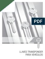 catalogo-llaves-transponder-para-vehiculos-flexon.pdf