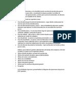 ejercicios-dispocision de plantas.docx