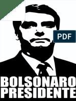 Bolsonaro-presidente.pdf