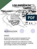GASES1