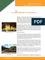 conoce cusco.pdf