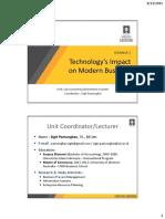 01 Seminar 1 Lab SIA - Technology Impact on Modern Business.pdf