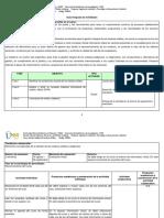 Guia_integrada_GIRS_16-4.pdf