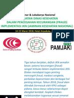 4 ToR Semiloka.pdf