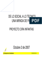 ciraInfantas.pdf