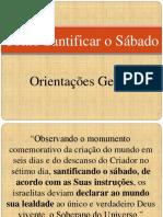 Como Santificar o Sábado - Fernanda Helker (1).pdf