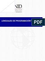 LP11_LecturaUNID