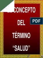 medicina preventiva 1.pdf
