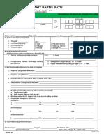 RM 22 Informasi Persiapan Pasien Pulang Dan JUKNIS OKE (Kertas Rangkap 2) (CETAK)