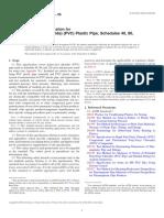 D1785.pdf