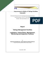 TAILSAFE_Legislation_and_Regulation.pdf