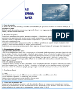 HORA SANTA JUVENIL (1).pdf