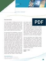 The-Nalco-Water-Handbook.pdf