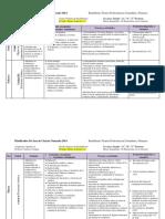 Planificador - BTP BCH Quimica I - II (Año de Fundamento)[1]