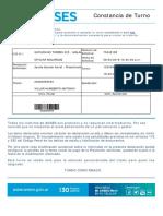 SolicitudDeTurno.pdf
