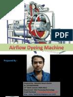 airflowdyeingmachine-140315094533-phpapp02