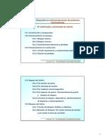 Leccion19_Tiristores.pdf