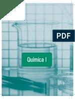 258171365-Quimica.pdf