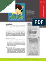ficha_ratita (1).pdf