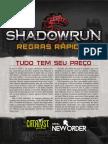 Quickstart-Shadowrun.pdf