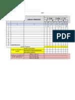 Format Laporan Diare PKM Kangayan 2017