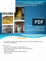 133285497-fermentacion-acetica
