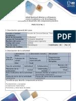 Guía para el dearrollo del componente práctico-Software especializado (9).docx