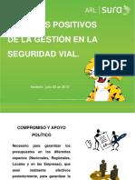 julio_22_de_2015_arl_sura.pdf