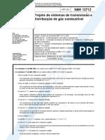 12712 2002.pdf