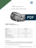 16_as_2630_to_1.pdf